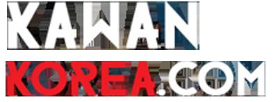 KawanKorea.com